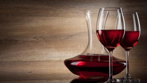 wine_wine_glasses_red_82085_1920x1080